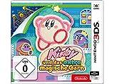 Kirby und das extra magische Garn - [Nintendo 3DS]