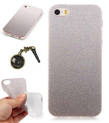 tpu-coque-pour-iphone-se-5s-5-souple-etui-gel-leger-ultra-slim-flexible-luxe-ultra-mince-slim-flexib