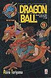 DRAGON BALL NEW M42 N.9 - DRAGON BALL N. 9