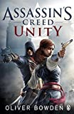 Unity: Assassin's Creed Book 7