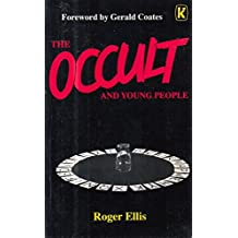 Occult and Young People