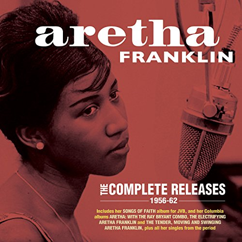the-complete-releases-1956