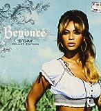 B'day(Deluxe Edt.)
