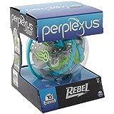 Perplexus - 20068987 - Jeu d'Act...