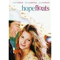 Hope Floats Dvd