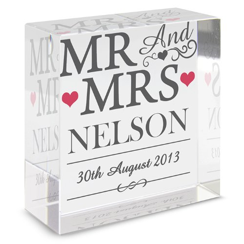 personalised-mr-mrs-glass-crystal-block-would-make-a-lovely-valentines-gift