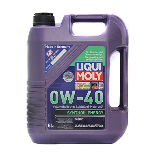 liqui-moly-synthoil-energy-0w-40-5l
