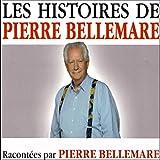 Les histoires de Pierre Bellemare 17