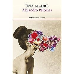 Una madre (Nuevos Tiempos) Premio Mandarache 2016