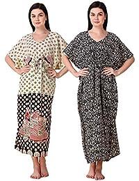 de341116f0 Masha Women's Sleep & Lounge Wear Online: Buy Masha Women's Sleep ...