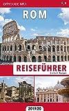 Reiseführer Rom: Einfach Reisen 2019/20 - Bonus: Italienisch Wörterbuch für Touristen