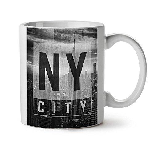 urban-lifestyle-fan-new-york-white-tea-coffee-ceramic-mug-11-oz-wellcoda