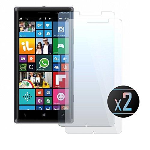2-x-pellicola-vetro-temperato-nokia-lumia-830-protezione-dello-schermo-neveqr-pellicola-protettiva-d