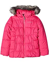 80e245c6da1 Amazon.es  chaqueta SKI niña - Envío internacional elegible ...