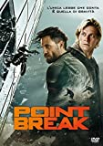 Point Break Dvd [Import anglais]