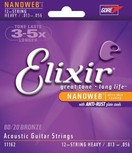 elixir-11162-juego-de-cuerdas-para-guitarra-acustica-de-bronce-en-do-12-cuerdas