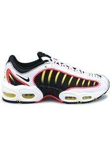 Nike Air Max Uptempo '95, Scarpe da Basket Uomo: Amazon.it