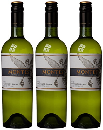 montes-limited-selection-leyda-sauvignon-blanc-2014-2015-wine-75-cl-case-of-3