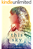 This Sky (English Edition)