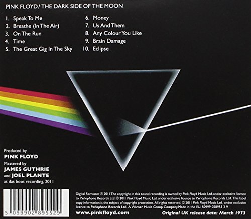 Dark-Side-of-The-Moon