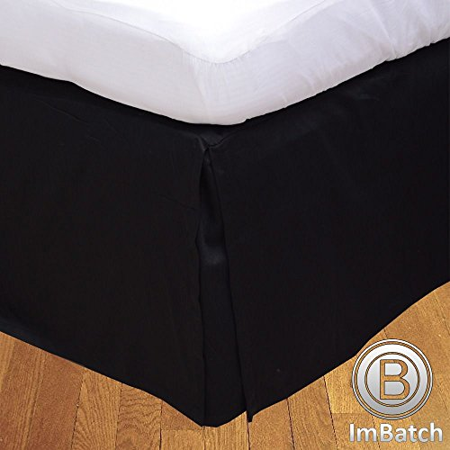 royallinens-euro-super-king-extra-long-300tc-100-egyptian-cotton-black-solid-elegant-finish-1pcs-box