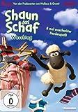 Shaun, das Schaf 5 - Waschtag