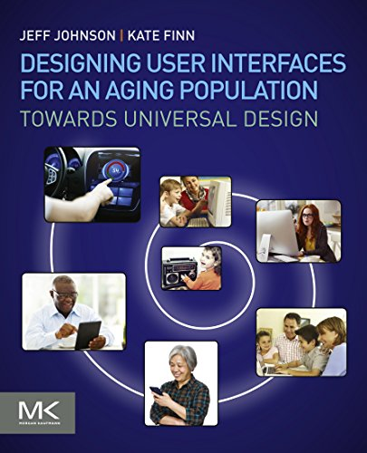 designing-user-interfaces-for-an-aging-population-towards-universal-design