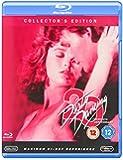 Dirty Dancing [Blu-ray]