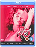 Dirty Dancing [Reino Unido] [Blu-ray]