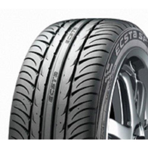 kumho-pneu-voiture-ecsta-spt-ku31-225-35-r19-88y-renforce