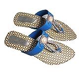 AR Women Fashionabal Party Wear Sandals