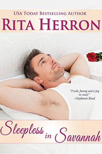 sleepless-in-savannah-the-bachelor-pact-book-2