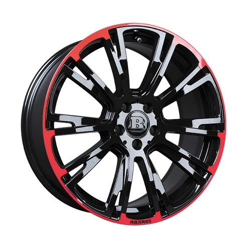 monoblock-r-red-black-19-brabus