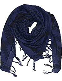 Harrys-Collection - Foulard - para hombre