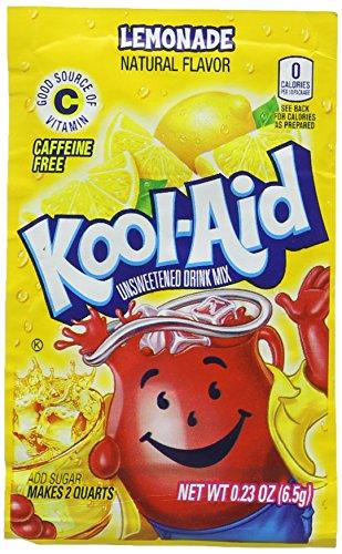 kool-aid-lemonade-pouch-65-g-pack-of-10