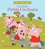 Telecharger Livres Les trois petits cochons (PDF,EPUB,MOBI) gratuits en Francaise