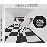 Time And A Word [Expanded & Remastered]