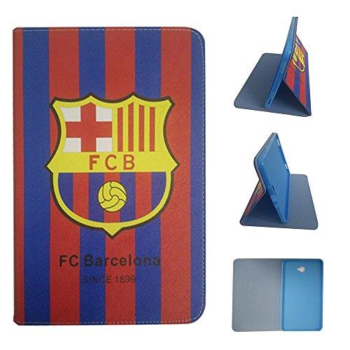 Cell Phones & Accessories Huawei P8 Lite Handyhülle Tasche Case Etui De Blau 2851d Cell Phone Accessories