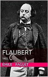 Flaubert: 1922