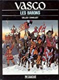 Vasco-:-Les-barons