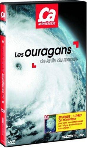 ca-minteresse-les-ouragans-de-la-fin-du-monde