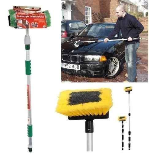 2m-telescopic-hose-water-fed-caravan-boat-car-van-bus-window-wash-brush-cleaner