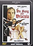 Amazoncom Andy Warhols Young Dracula Udo Kier Joe - 427×599