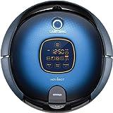 Samsung NaviBot SR-8855 Staubsauger Roboter/ HEPA...