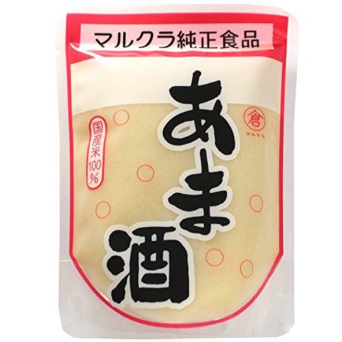 marukura-sak-dolce-pezzi-250gx20