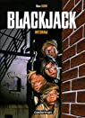 Blackjack - Intégrale