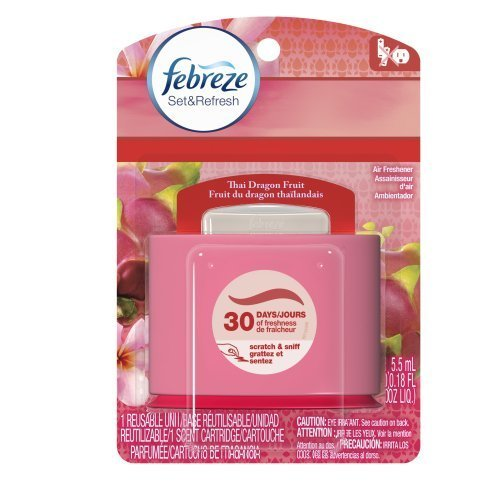 febreze-set-refresh-thai-dragon-fruit-air-freshener-55-ml-pack-of-8-by-febreze