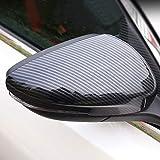 per modelli 2003-2008 16 Ford Focus C-Max Coppa ruota singola 1 pezzo