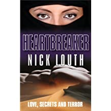 Heartbreaker: Love, secrets and terror