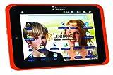 Lexibook - MFC180FR- Tablette Advance Android 8 pouces